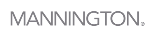 ManningtonCoolGray10 logo with tagline (2).png