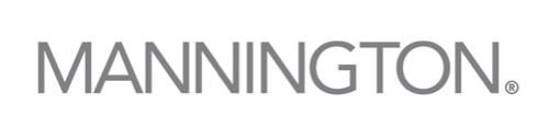 ManningtonCoolGray10 logo with tagline (2).png